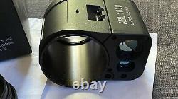 ATN ABL1000 Auxiliary Ballistic Laser Rangefinder