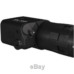 ATN ABL 1000 4k Pro X Sight Thor Auxiliary Ballistic Laser Rangefinder