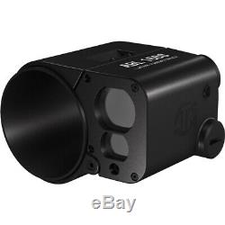 ATN ABL Smart Rangefinder Laser Range Finder 1000m