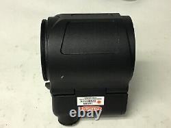 ATN Auxiliary Ballistic Laser Smart Rangefinder (ABL 1000) NO POWER