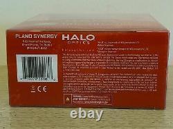 BRAND NEW IN BOX Halo Z1000-8 1000 Yard Laser Range Finder NEW SEALED