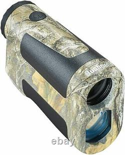 Bushnell BoneCollector 850 Laser Rangefinder 202209