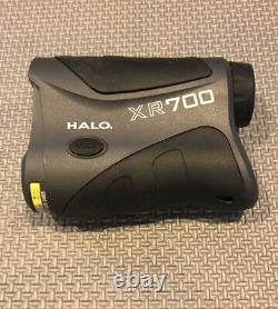 Halo Optics XR700 Laser Range Finder