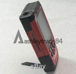 Hilti PD-I Laser Range Meters Distance Measurer Meter