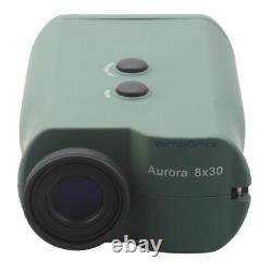 Hunting Laser Rangefinder Monocular Scan 1200M / Rain REFL150 Range Finder 8x30