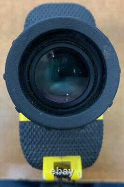 Laser Technology Inc TruPulse 200 Laser Rangefinder