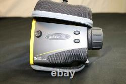 Laser Technology TruPulse 200 Laser Range Finder withBlutooth Capability tool only