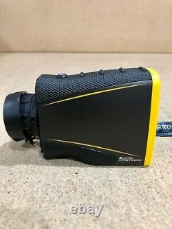 Laser Technology TruPulse 200 Laser Rangefinder