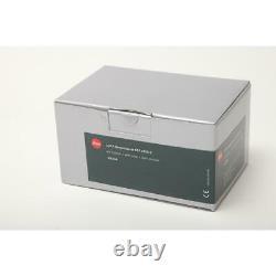 Leica 7x24 Rangemaster CRF 2400-R Compact Laser Rangefinders SKU#1452679