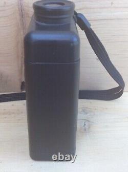 Leica Camera LAF 800 Range Finders Class 1 Laser