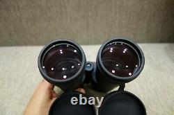 Leica Geovid 15x56 BRF-M Binoculars Laser rangefinder 1200 meters
