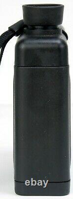 Leica Rangemaster LFR 1200 scan Laser Range Finder offc