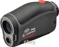Leupold RX 1300i TBR Rangefinder withDNA 174555