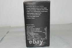 Leupold RX-1600i TBR/W Digital Laser Rangefinder #14664R