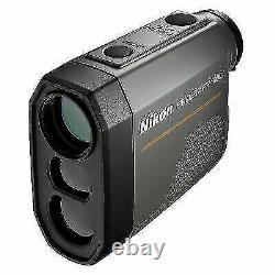 Nikon 16663 Prostaff 1000i i Laser Rangefinder