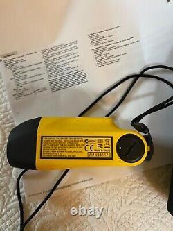 Nikon Forestry Pro Laser Rangefinder/waterproof