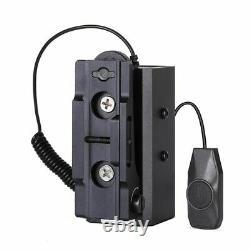 Range Finder IP65 Waterproof Outdoor Hunting Laser Rangefinder Hunting