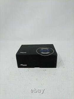 Sig Sauer KILO1400BDX Ballistic Data Xchange Laser Range Finder 6x20mm-SOK14601