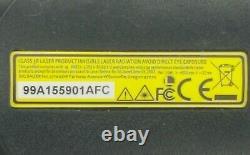 Sig Sauer Kilo 1200 Laser Range Finding Monocular, 4X20MM, HT LCD (SOK12401)
