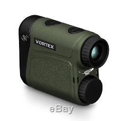 Vortex Optics LRF100 Impact 850 Laser Rangefinder