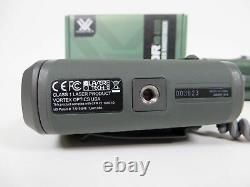 Vortex Razor HD4000 Laser Rangefinder LRF-250