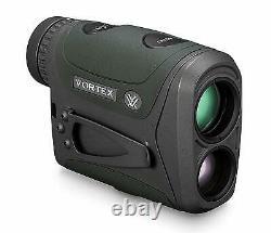 Vortex Razor HD 4000 Laser Rangefinder LFR-250