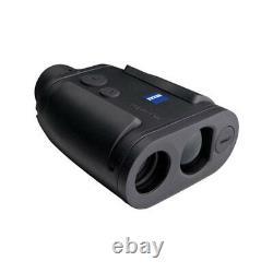 Zeiss Victory 8x26T PRF Laser Big Game Hunting Rangefinder 52451-0000