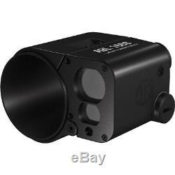 Atn Abl Intelligent Télémètre Laser Range Finder 1000m