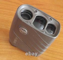 Bushnell Sport 600 Laser Télémètre, Fonctionne Très Bien. #51