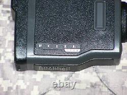 Bushnell Yardage Pro Laser Télémètre Elite 1500