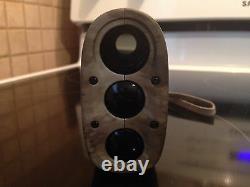 Camo Print Simmons Laser Rangefindervolt 600 Modèle # 801601
