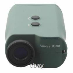 Chasse Télémètre Laser Monoculaire Balayage 1200m / Pluie Refl150 Télémètre 8x30
