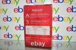 Halo Optics Z1100 Platform 6x Laser Rangefindermossy Oak Bottomland Nib
