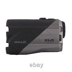 Innovations Wildgame Halo Xlr1500 Numérique Laser Rangefinger Xlr1500-8