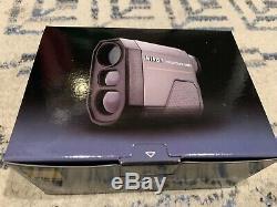 Laser Nikon 6x20 Prostaff Télémètre 16663