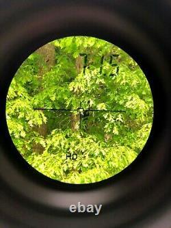 Laser Technologie Trupulse 200 Laser Rangefinder