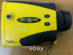 Laser Technology Inc Trupulse 200 Télémètre Laser