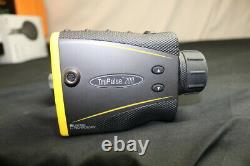 Laser Technology Trupulse 200 Laser Range Finder Avecblutooth Outil De Capacité Seulement
