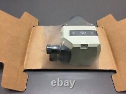 Malade Tim361-2134101 Laser Range Finder