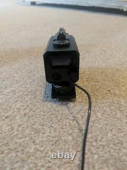 New Out Mk7 Scope Mountable Chasse Laser Range Finder Pour Vision Nocturne Le-032