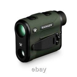 New Vortex Ranger 1800 Rangeur Laser