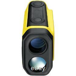 Nikon Forestry Pro II Laser Rangefinder #16703