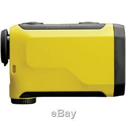 Nikon Pro II Forestry Télémètre Laser # 16703