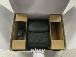 Nikon Prostaff 1000i Laser Rangefinder 16663 Démo Unité Display Store