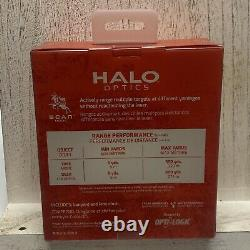 Recherche De Gamme Laser Halo Xl500