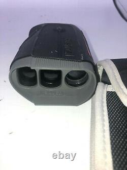 Sig Sauer Kilo 850 4x20 Rangeur Laser Numérique Avec Boîtier