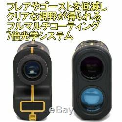 Télémètre Laser Nouveau Sndway Étanche Et Anti-poussière Du Japon