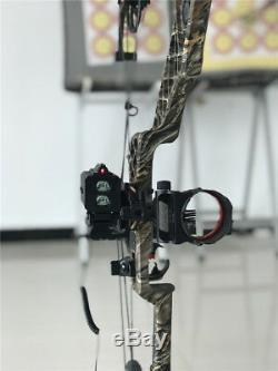 Tir À L'arc Mini Laser Télémètres Riflescope Scope Sight Distance 700m Chasse Nouveau