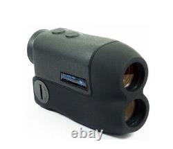 Visionking 6x25 Hunting Golf Laser Range Finder Angle Hauteur 600 M/cour
