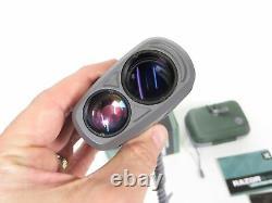 Vortex Razor Hd4000 Télémètre Laser Lrf-250